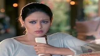 Pehle Pyar Ka Pehla Gum - Papa Kahte Hain | Kavita Krishnamurthy | Mayuri Kango | Jugal Hansraj