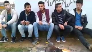 Kerim Eraslan-Sevdanın Kelepçeleri