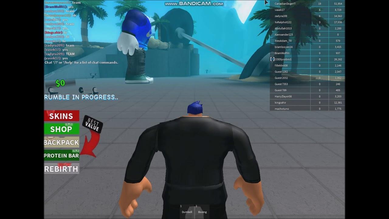 auto clicker for boxing simulator 2 1000 working roblox