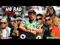 Download Video LATEST AUGUST 2019 NAIJA NONSTOP BLOW MY MIND AFRO MIX{NO BAD SONGS MIXTAPE} BY DEEJAY SPARK MP4,  Mp3,  Flv, 3GP & WebM gratis