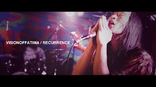 Vision of Fatima - Recurrence LIVE