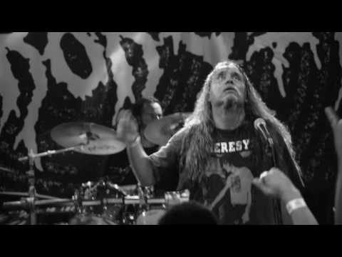 Terrorizer - Dead Shall Rise/World Downfall - live at Roxy Theather 7/22/2016 Mp3