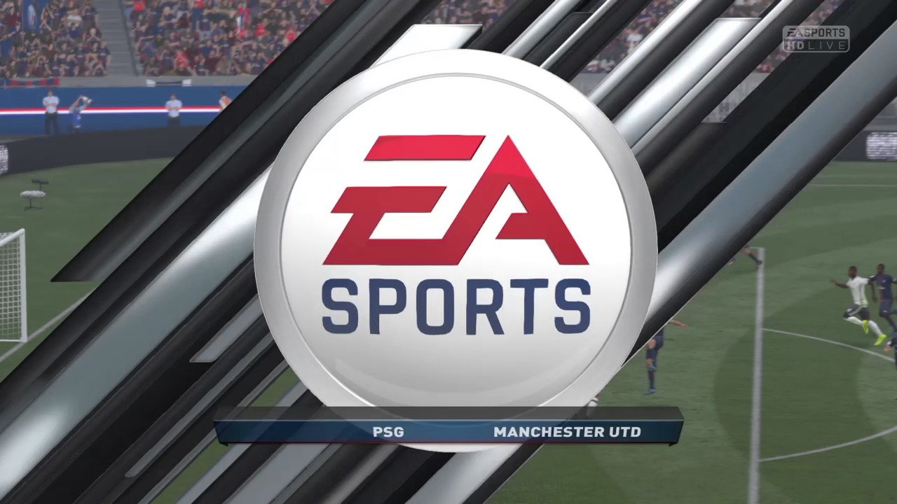 Online Spiele Gegeneinander