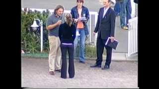Chico Skeeter 1:20,6_Corinna Kahrs_Preis von Übersee 2007