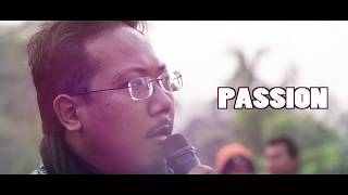 Mission 2018: NPP candidate Ian Botham K. Sangma (Janggam)