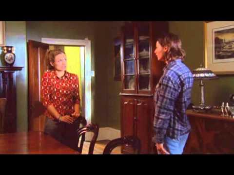 Jodi west hypnotized