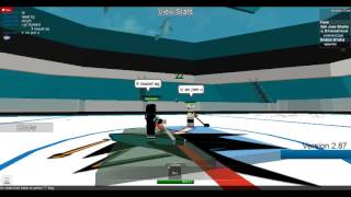 johnkiller232alt's ROBLOX video