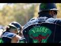 Vagos MC vs Hells Angels MC - Outlaw Motorcycle Gangs Fight to Death - Documentary 2016