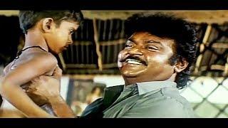 Tamil Movie Action Scenes # Periya Maruthu Movie Scenes # Vijayakanth Action Scenes # Super Scenes