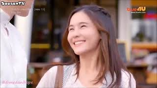 Download Top 2 Best Thailand Drama Of The Golden Couple Mike