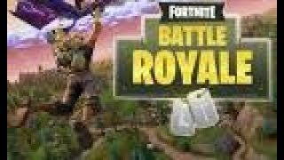 Fortnite battle royale download with link in IOS ,PSP,Xbox