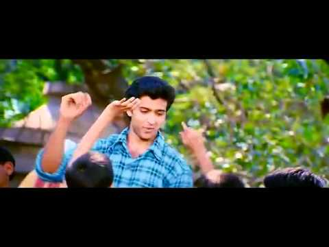 YouTube - Aaja Mahiya - Fiza (720p HD Song) www.world-hot-wallpapers.blogspot.com