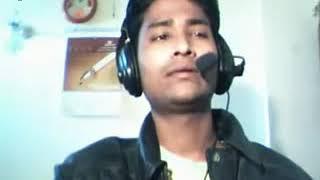 آهنگ هندی زیبا مسافرت
