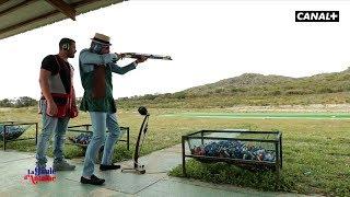 Pourquoi les Corses aiment les armes à feu ?