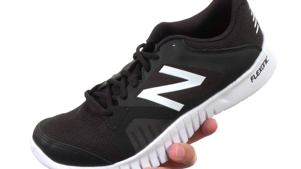 New Balance MX613v1 SKU:8689321