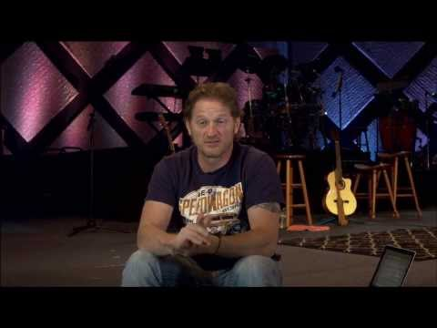 Tim Hawkins Greatest Bits - First 5 1/2 Minutes of DVD - YouTube