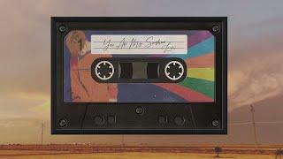 you  are  my  sunshine  //  lo-fi hip-hop  remix