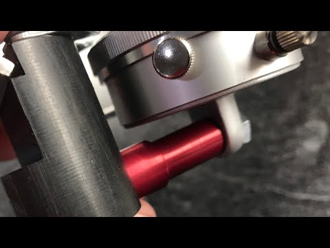 DIY How To Anodize Aluminum At Home