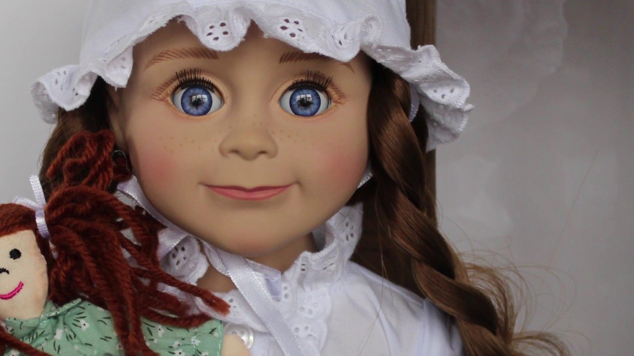 1000  images about 18 in doll - Dolly and Me sets on Pinterest