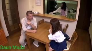 Download Video Film jepang || cewek di paksa main di dapur MP3 3GP MP4