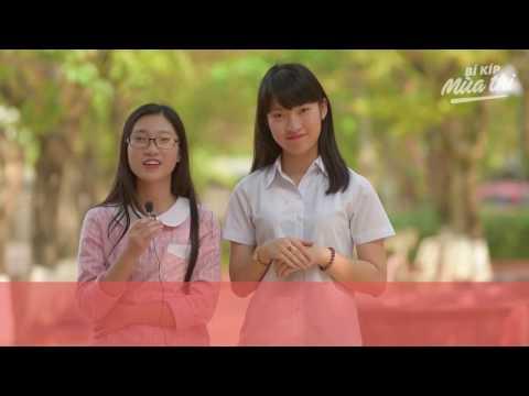 """Khánh Vy bật mí bí quyết để """"chém"""" tiếng Anh siêu chuẩn, siêu hay!"""