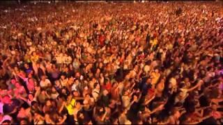 Amiche Per L'Abruzzo - Concerto LIVE in Sansiro DVD2 part9
