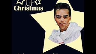 Watch Johnny Mathis Carol Of The Bells video