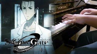 [Steins;Gate 0 Anime ED]