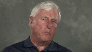 Bobby Knight: Trump is the best candidate for this time