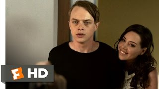 Life After Beth (1/10) Movie CLIP - It's a Resurrection! (2014) HD