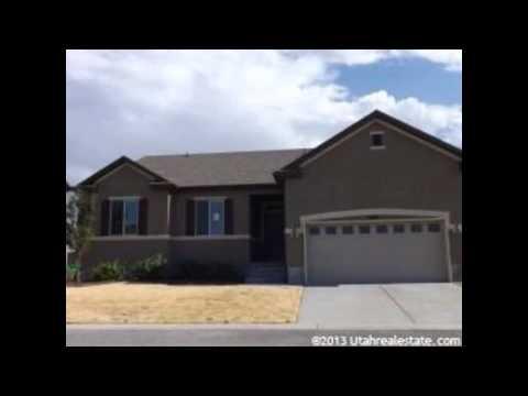 HUD homes in utah foreclosure 84081