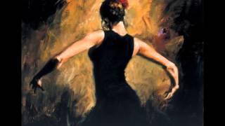 Аргентинское танго из к/ф. Давайте потанцуем. Gotan Project - Santa Maria (Del Buen Ayre)