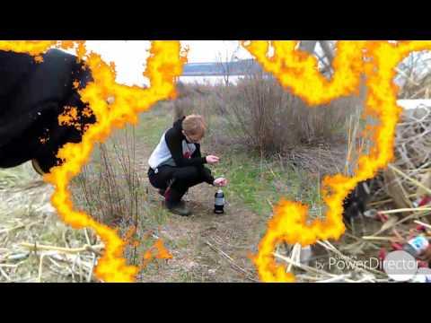 River Treasure Hunting with Evan and Frankie  episode 7  Miller Genuine Draft Bottle Cap