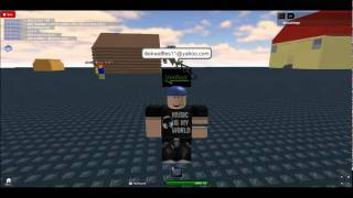 how to get free robux on roblox!