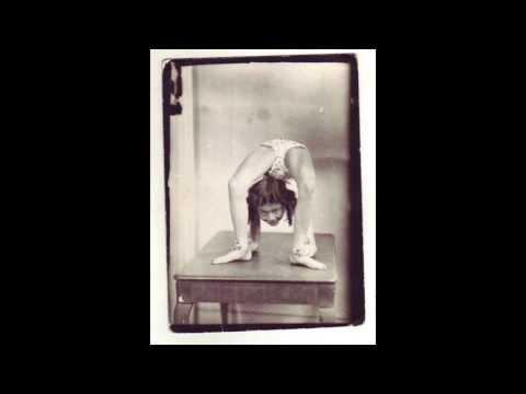 Buddy's Habits - Red Nichols & His Five Pennies (w Miff Mole, Jimmy Dorsey, Eddie Lang, Vic Berton)