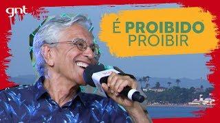 Brasil é um país conservador? | Papo Rápido | Papo de Segunda Verão