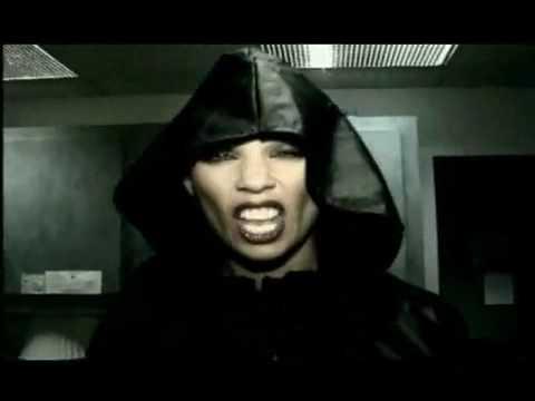 Brooklyn Bounce - Funk U (1999)