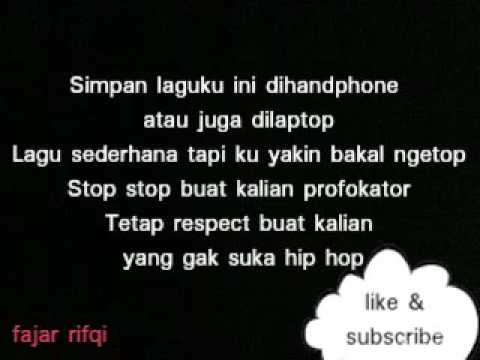 Perpisahan My School Lil'O Double V Ft. Ola #Lirik