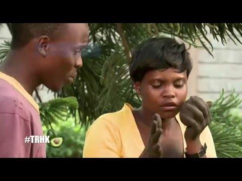 Wadhii wako juu ya steam mbaya ....Ep87 Pt1