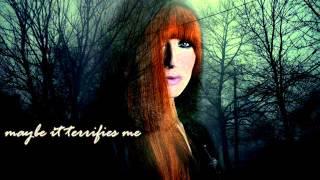 Tori Amos - Smokey Joe (with lyrics)