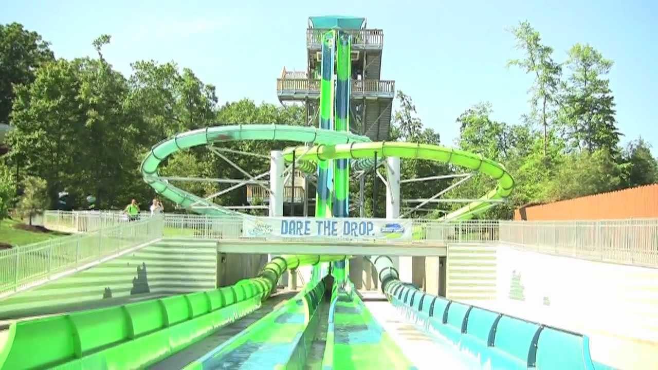 Busch Gardens Packages