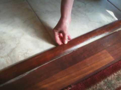 Vinyl Plank Flooring Surface Source Floating Vinyl Plank