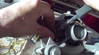 Электродвигатель стиральной машины.(Это видео создано с помощью видеоредактора YouTube (http://www.youtube.com/editor), 2015-03-18T03:14:39.000Z)