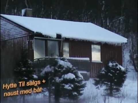 w ww.finn sex chat no
