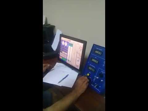 well control training simulator 1