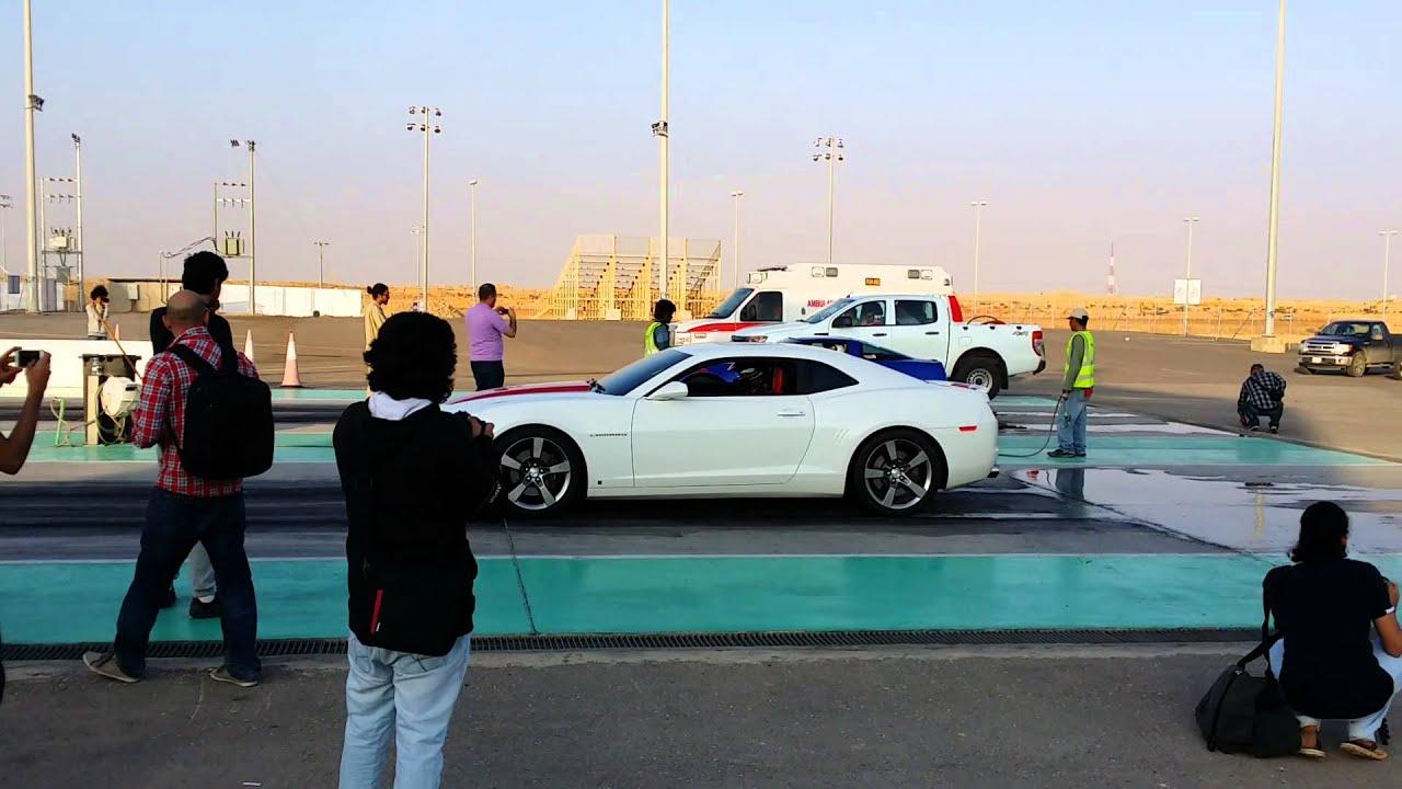 Camaro Ss 2012 Vs Corvette C4 Ls1 Cam Doovi