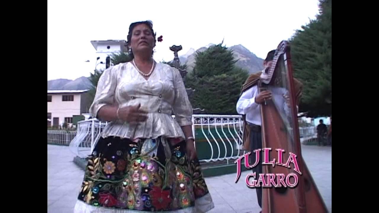 Julia Garro Nude Photos 23