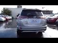 2016 Toyota RAV4 San Rafael, San Francisco Bay Area, San Francisco, CA BC12189