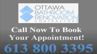 Bathroom Wall Mirror Medicine Cabinet Ottawa, On. (613) 800-3395