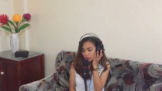 Tagpuan -  Moira Dela Torre Cover by Marian Ricafort